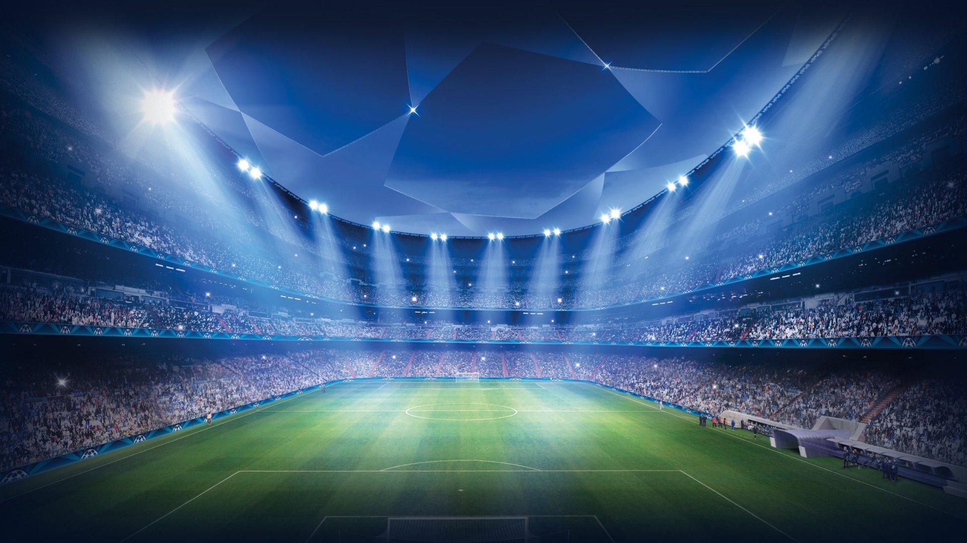 uefa europaleague